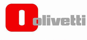 Distribuidor impresoras Olivetti