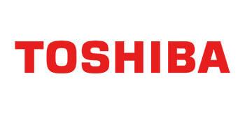 Distribuidor Toshiba