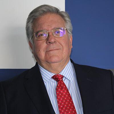 José Ramón Babio