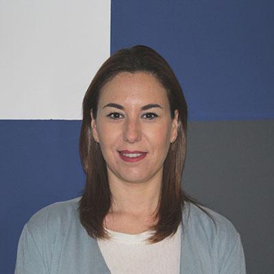Leticia Brea