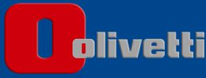 Renting impresoras Sevilla