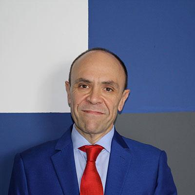 Pepe Cobo