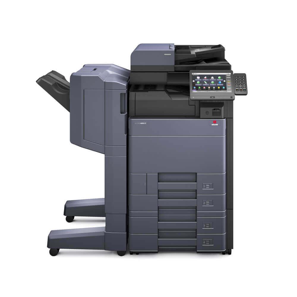 D-Copia 6001 MF