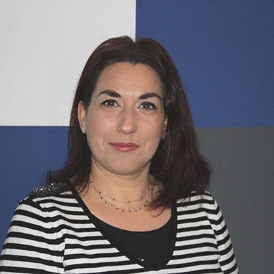 Mª José Sánchez